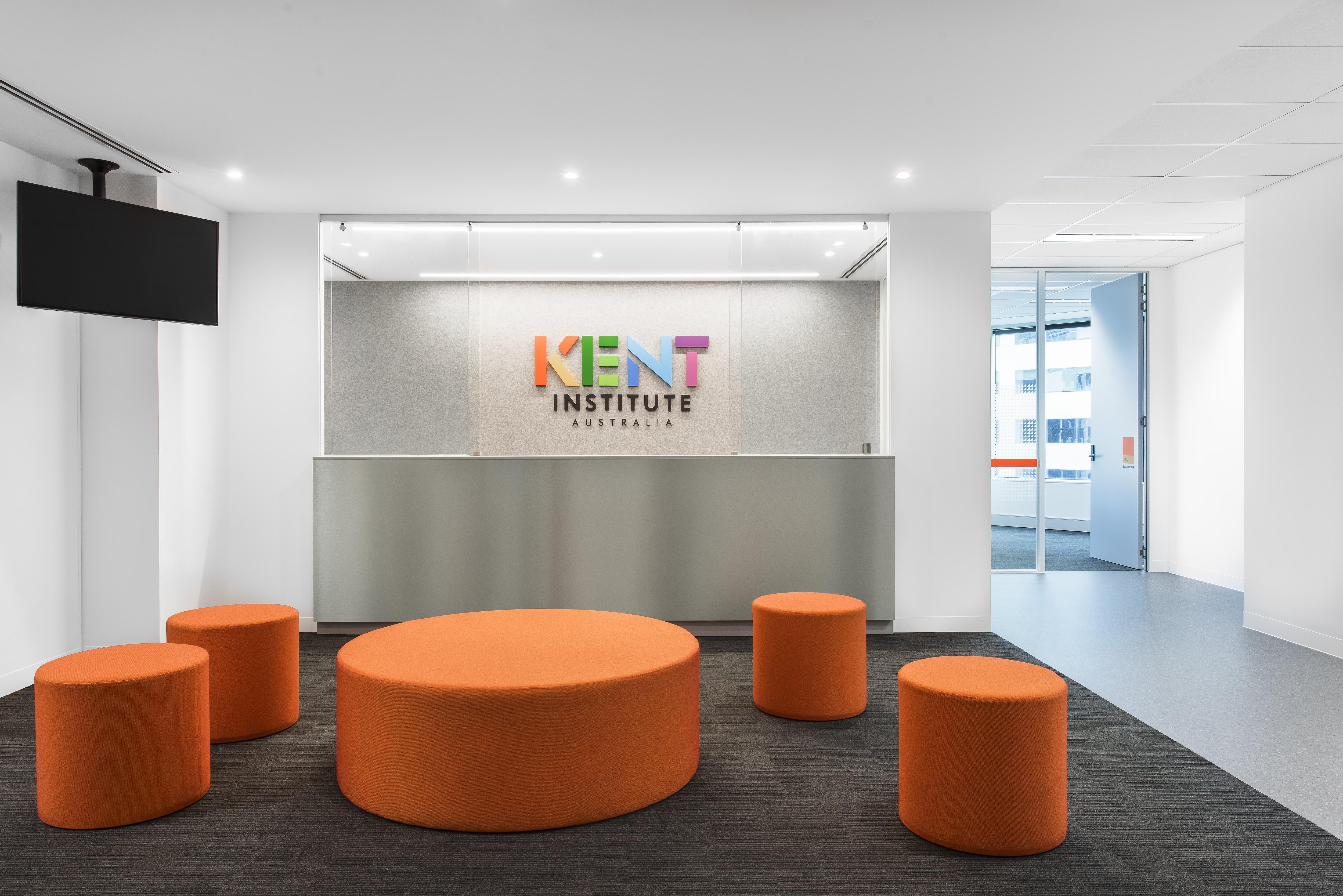 Kent Institute Melbourne